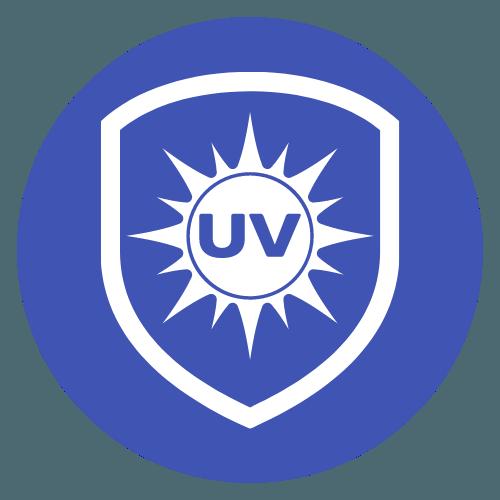 Hydroguard Cube UV