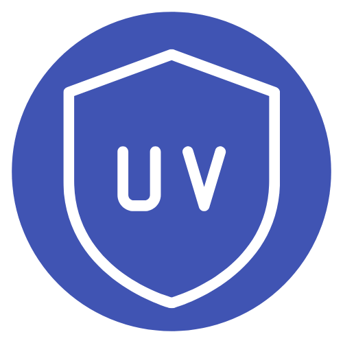 M2 Fontus UV Resistant